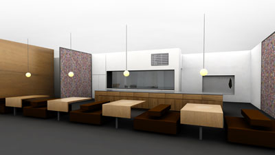 sky lounges skylink. Black Bedroom Furniture Sets. Home Design Ideas